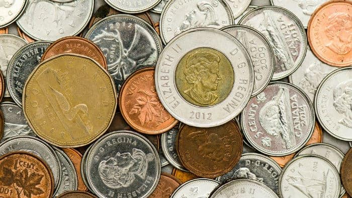 A Perfect Dividend Stock for Your TFSA That's Selling Absurdly Cheap Now