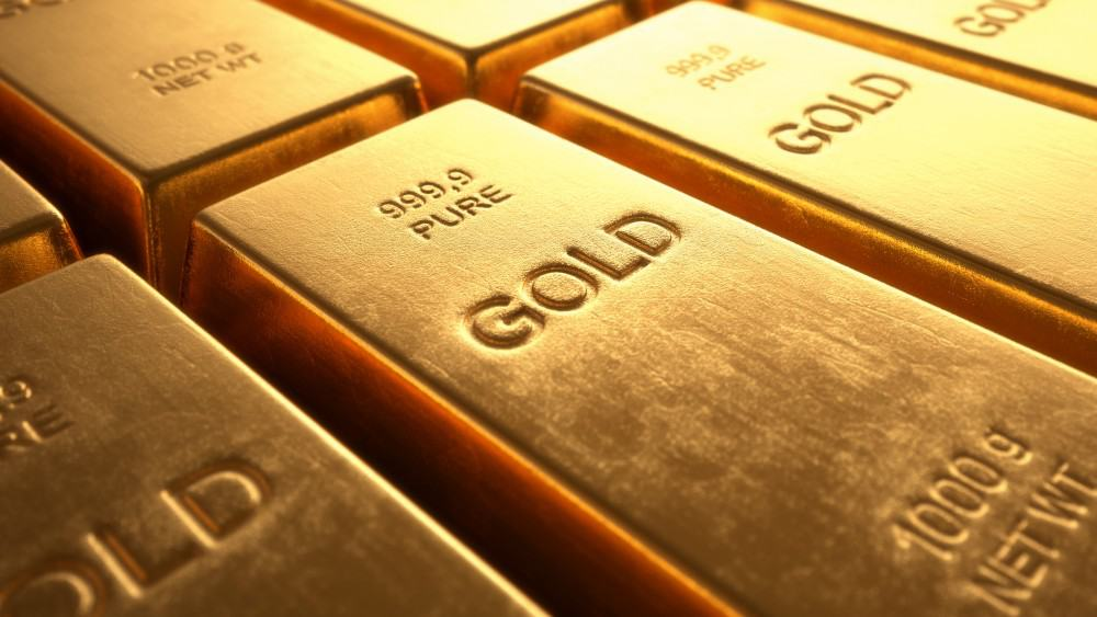 Looking for Growth in a Gold Stock? Buy Newmont Goldcorp (TSX:NGT)