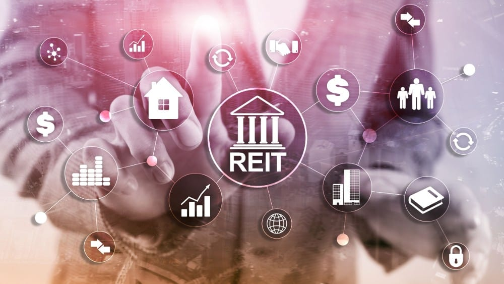 Retirees: Start a Real Estate Empire With These Impressive REITs!